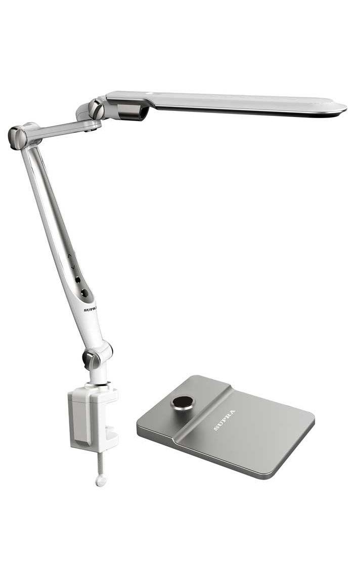 Лампы для наращивания ресниц фото