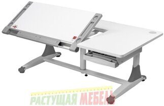 king-desk_1_grey.jpg