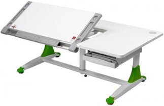 king-desk_1_green.jpg