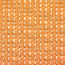 840__color__orange.jpg